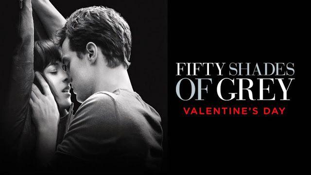 Selesai melakukan wawancara, pertemuan mereka itu pun berlanjut dengan minum kopi bersama. Ternyata Grey adalah seorang pria yang sempurna, tampan, brilian, namun memiliki sifat yang suka memaksakan kehendak. Meskipun begitu, Ana yang seorang gadis polos dan lugu, rupanya diam-diam tertarik dan menyukai Grey. Dan tanpa disadarinya, begitu pula dengan Grey yang juga jatuh hati pada Ana.