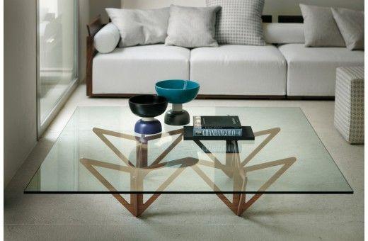 Casa Di Patsi - Έπιπλα και Ιδέες Διακόσμησης - Home Design ORIGAMI - Τραπεζάκια σαλονιού - Καθιστικό - ΕΠΙΠΛΑ