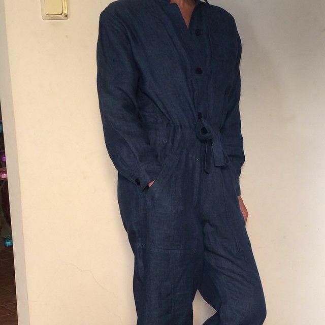 #DKNY#donnakarannewyork#sale#indirim#satilik#fashion#style#luxurybrands#luxurybrands#ikinciel#secondhand#tulum#outfit#kiyafet#moda#tarz#worker