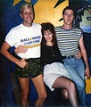 1980s in fashion - Wikipedia, the free encyclopedia