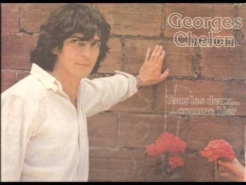 """GEORGES CHELON ; """"Le Père Prodigue"""""""