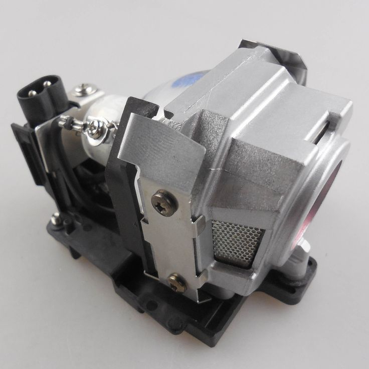 Replacement Projector Lamp LT30LP for NEC LT25 / LT30 / LT25G / LT30G #Affiliate
