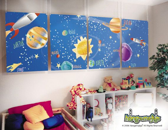 best 25 space theme bedroom ideas on pinterest boys space rooms outer space bedroom and outer space nursery