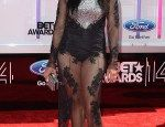 [PICS] BET Awards Arrivals — Red Carpet Photos From The 2014 BET Awards Show - Hollywood Life