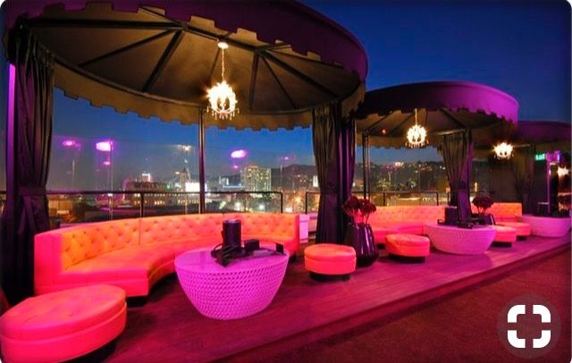 Pin By Asia Edwards On Design Exterior Background Display Lounge