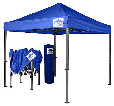 Promotional solar folding tents Easy up large used military tents for sale UKEasy up used military tents for sale UKPromotion beach folding tents Easy up ...  sc 1 st  Pinterest & 30 best INSTAHUT Gazebo images on Pinterest | Party market ...