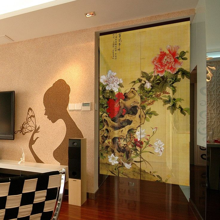 Les 239 meilleures images propos de rideaux sur for Livraison fleurs pas cher livraison gratuite