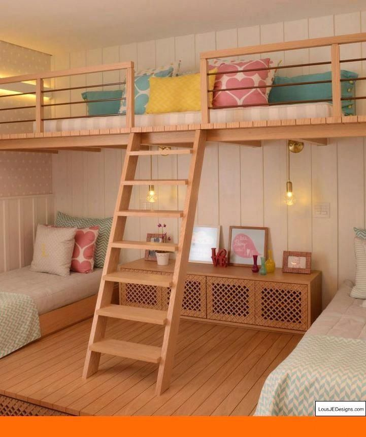 bedroom design ideas for young adults and bedroom decor ideas for rh pinterest com Small Bedroom Design for Adults Indie Bedroom Ideas