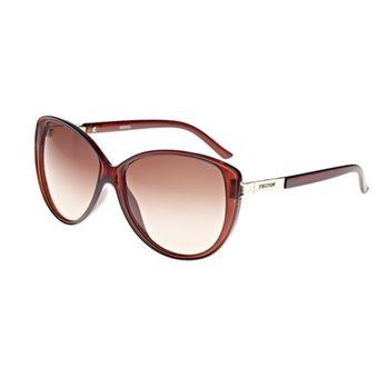 Óculos e relógios Triton Eyewear - Óculos Triton TR063