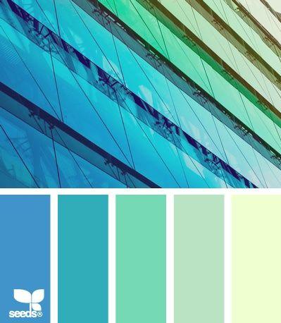 fresh hues | color & inspiration | Page 7