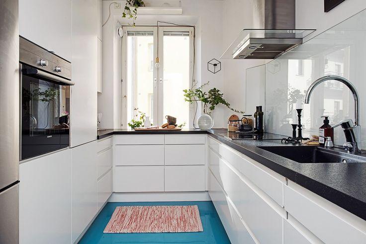 Les 64 meilleures images à propos de Küche sur Pinterest