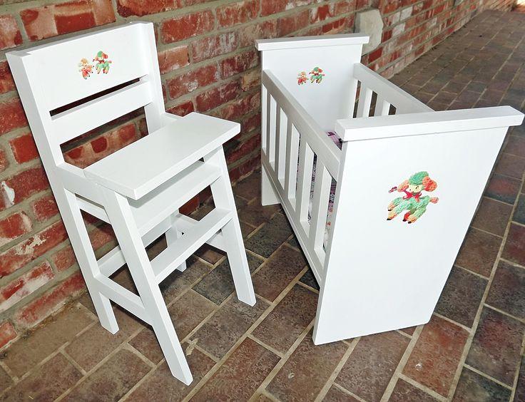Baby High Chairs Asda