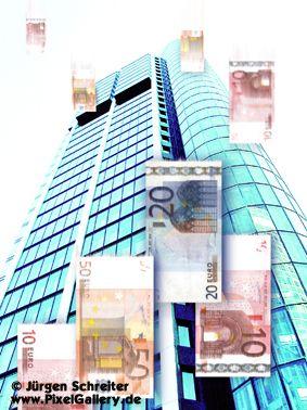 BOCKENHEIMER WARTE by Jürgen R. Schreiter - Light Installation - www.PixelGallery.de | #PixelArt #FrankfurtArt #Photography #MeinFrankfurt #Bank #Frankfurt #Sightseeing #Kunst #PixelGallery #Hochhause #Schreiter #Architektur #Architecture