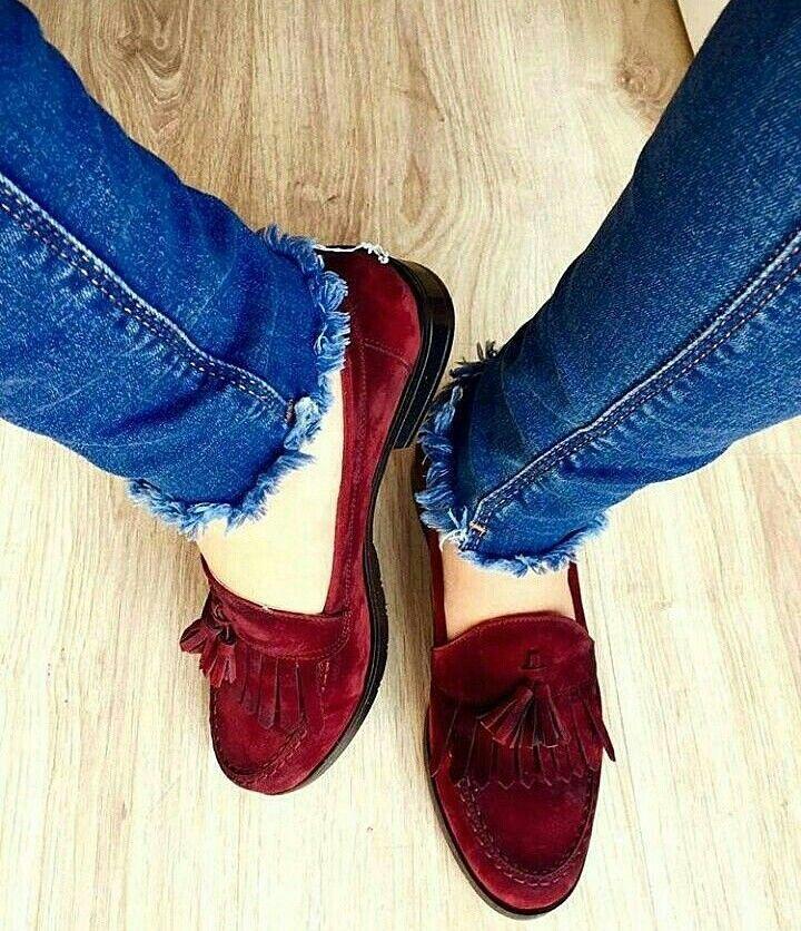 59.99 TL 36-40 Soru ve sipariş için 0531 258 5655 Surat kargo ile gönderim sağlanmaktadır Kargo ücreti 9 TL Ürünlerimiz %100 değişim garantilidir Değişim için 3 iş günü içinde dönüş yapılmalıdır  #ayakkabı #shoes #fashion #moda #trend #stil #shopping