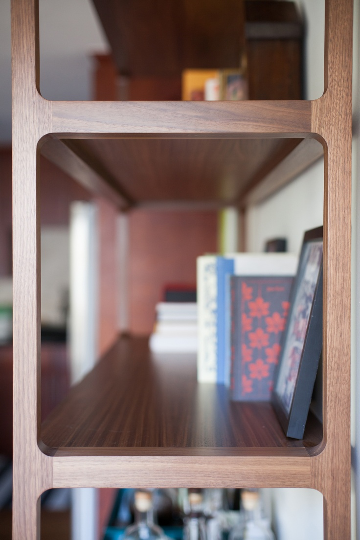 Best Fixings For Kitchen Wall Cabinets