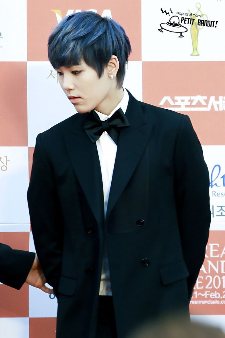 zelo dark blue hair - photo #30