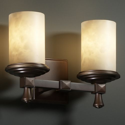 Best Lighting Images On Pinterest Interior Lighting - Justice design group bathroom lighting for bathroom decor ideas