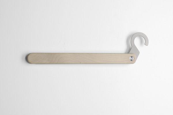 T-square Hanger: Idea, 404, T Square Hanger, Hangers, Products