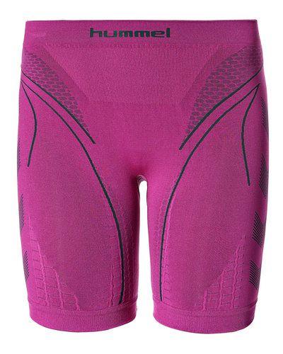 Super fede Hummel Sport Hero tights Hummel Sport Løbeshorts til Damer i fantastisk kvalitet