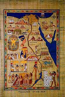 Map_Of_Ancient_Egypt
