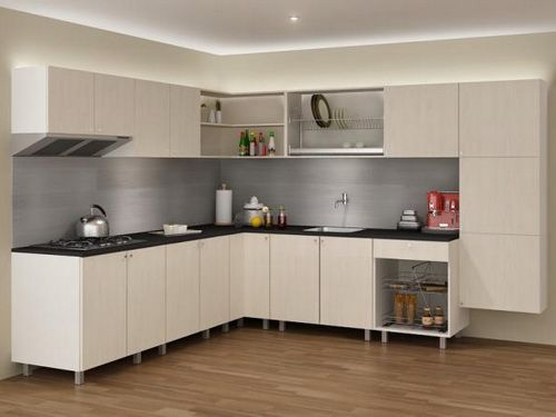 68 best painting kitchen cabinets images on pinterest kitchen maid