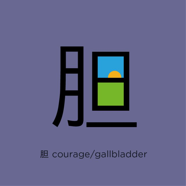 Courage For more details visit www.chineasy.org and like us on facebook at https://www.facebook.com/ShaoLanChineasy?fref=ts