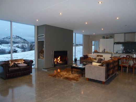 Fireplaces By Warmington. Outdoor Fireplaces Gas Wood Open Outdoor  Fireplace  New Zealand   Fireplaces