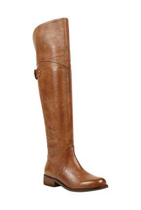 Steven Madden colección calzado dama Primavera 2013 : Fiancee Bodas