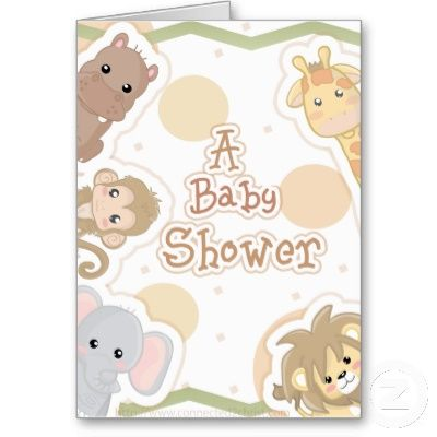 155 best baby shower free printables images on Pinterest Free - free baby shower label templates