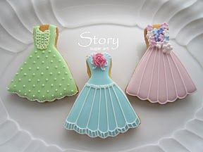 Story Sugar Art
