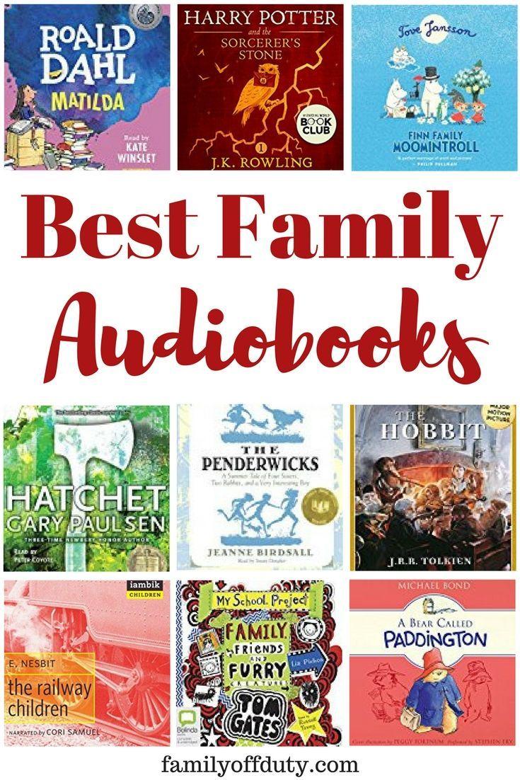 family audio books road trips | family audio books | kids audio books | kids audio books free | kids audio books road trips | kids audio books children |