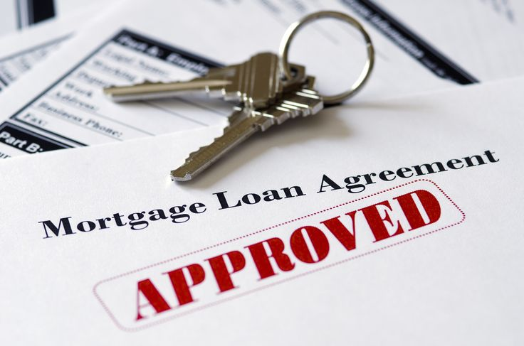 What a mortgage broker can do for you - http://www.oceanhomeloans.com.au/what-a-mortgage-broker-can-do-for-you/