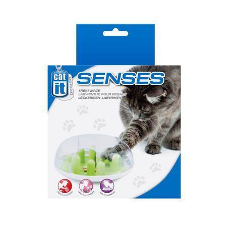 Catit Senses Treat Maze Catit Senses Treat Maze $8.98