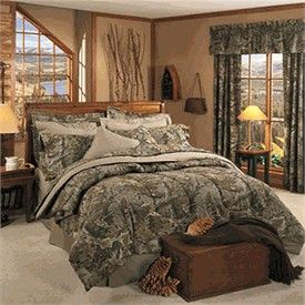 hunting theme bedrooms on pinterest hunting bedroom boys hunting