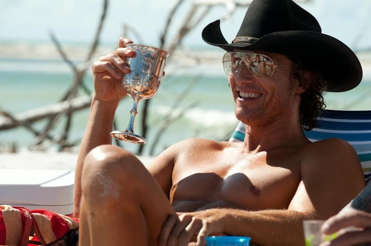 Matthew McConaughey ... My , my, my, remind me again that he's just a man! :)Matthew Mcconaughey, Cups, Dallas, Channing Tatum, Texas, Tornar- Cowboy, Eye Candies, Cowboy Hats, Magic Mike