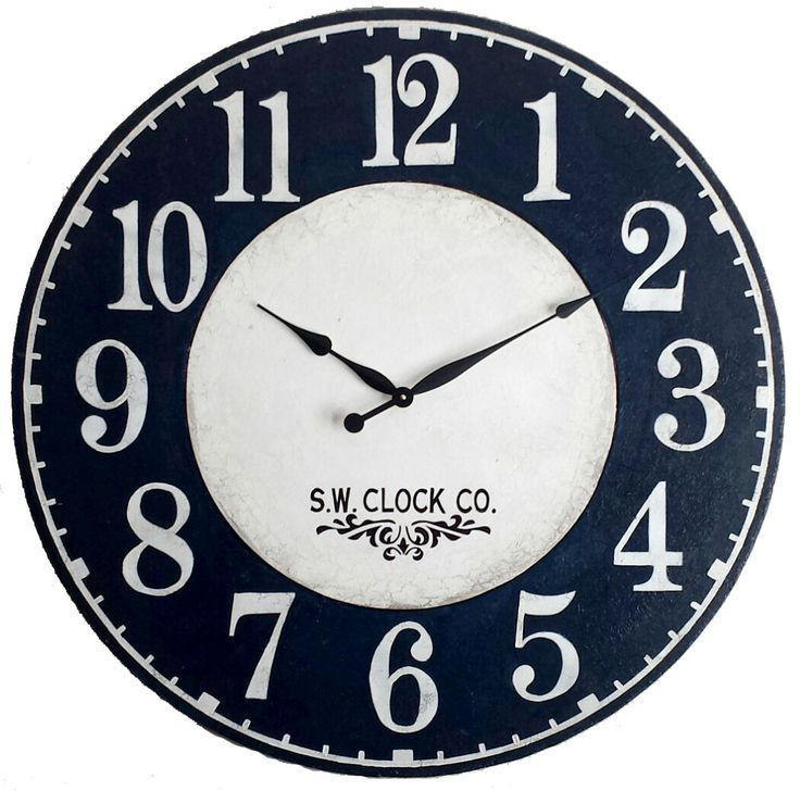 17 Best images about ClassicTraditional Clocks on  : 66024166d93effd3f4506462b662356f from www.pinterest.com size 736 x 728 jpeg 80kB