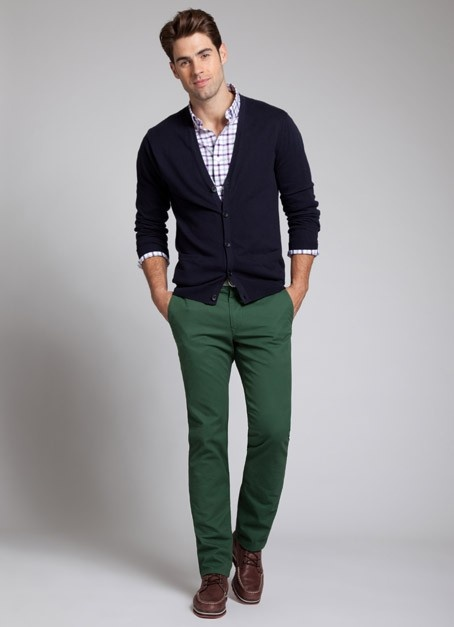 Bonobos Menu0026#39;s Clothes | Looks | Pinterest | Man style Man outfit and Dapper
