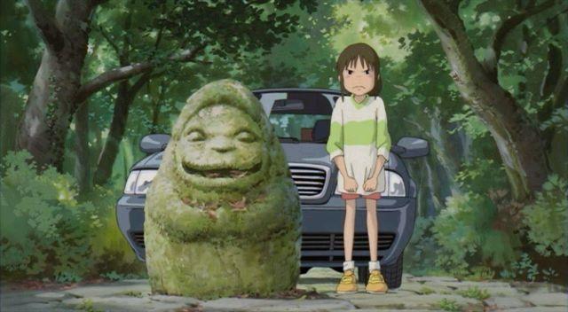 Las películas de Hayao Miyazaki van más allá de la fantasía y nos dan valiosas lecciones que nos ayudan a enfrentar a una realidad que en muchas ocasiones