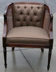 100 Best Chair Love Images On Pinterest Chairs Small