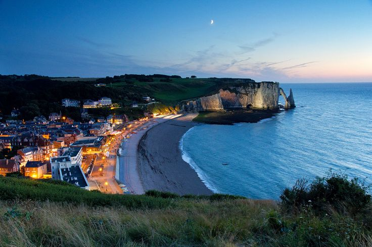 d day beaches tours from bayeux
