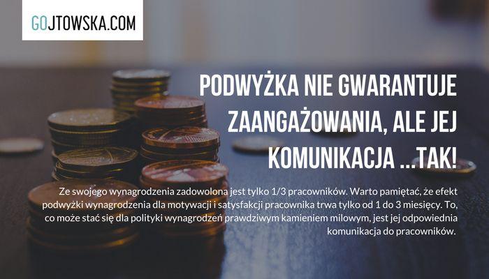 #podwyżka #employerbranding #wynagrodzenie