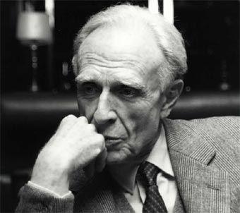 Adolfo Bioy Casares (Buenos Aires, 15 de septiembre de 1914 – ibídem, 8 de marzo de 1999)