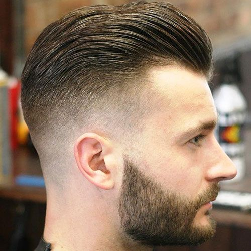 27 Best High Fade Haircuts For Men 2020 Guide Peinados