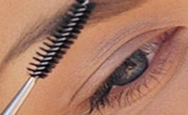 10 produits pour avoir les sourcils plus épais