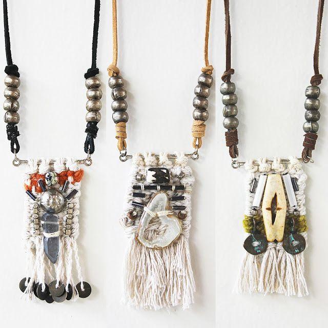 hello hydrangea: weaving