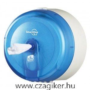 Lotus SmartOne toalettpapír adagoló