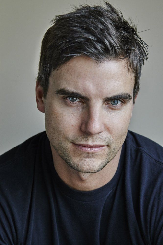 Colin Egglesfield, Actor: Something Borrowed. Colin Egglesfield (born February 9, 1973) is an American actor. He is known for his roles as Josh Madden in the long-running soap opera All My Children, Auggie Kirkpatrick on The CW's short-lived drama series Melrose Place, and Evan Parks on The Client List.Egglesfield was born in Farmington Hills, Michigan, the second child of Kathleen (née Dineen) and William Egglesfield, a physician. His ...