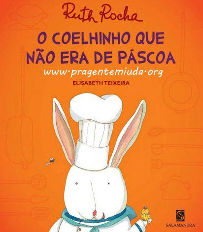 Ficha literária        Blog Vivendo com Arte   O texto do livro