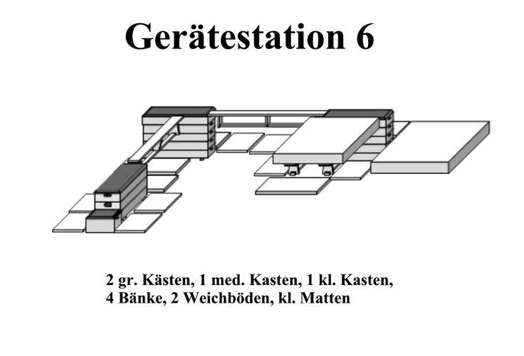 Kinderturnen_Gerätestation 6