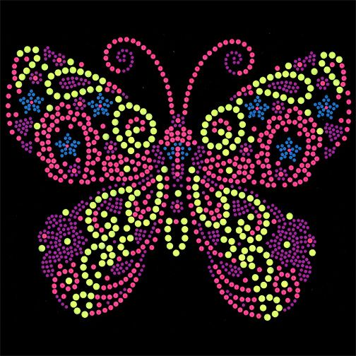 100 Best ꧁Butterfly Wallpaper꧁ Images On Pinterest
